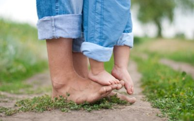 5 Tipps, wie sich Dein Partner auf Neues einlassen kann