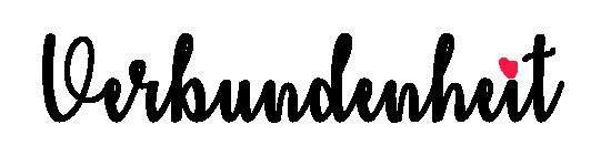Logo_Verbundenheit